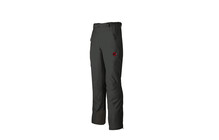 Mammut Alto Pant Men short black 